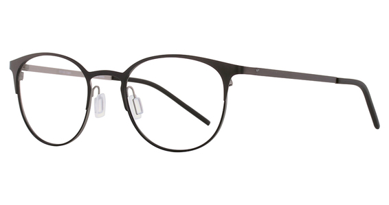 Capri Optics DC 143 Eyeglasses