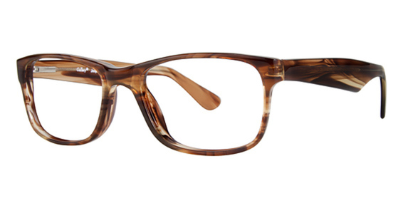 House Collection Jasper Eyeglasses