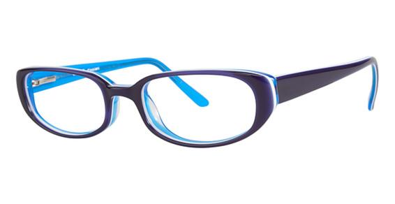 House Collection Kassiani Eyeglasses