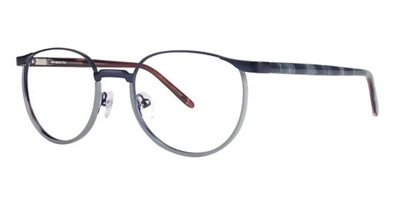 Original Penguin The Murray Eyeglasses Frames