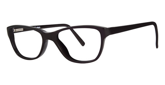 House Collection Maisie Eyeglasses
