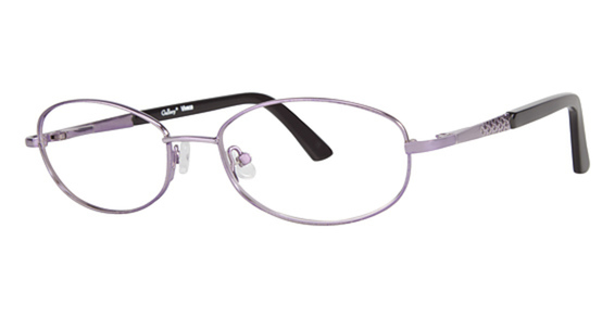 House Collection Viveca Eyeglasses