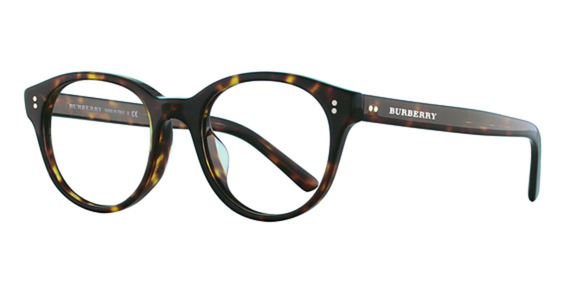 Burberry BE2194F