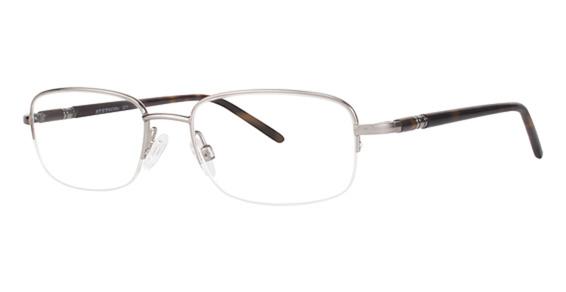 Stetson Stetson 321 Eyeglasses