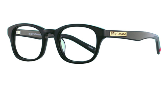 Betsey Johnson Betsey Johnson Snap