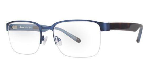 Original Penguin The Jimmer Eyeglasses