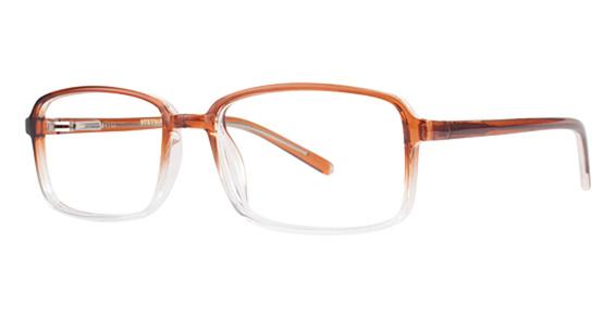 Stetson Stetson Slims 328 Eyeglasses