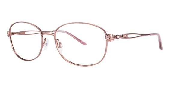 Sophia Loren Sophia Loren M270 Eyeglasses