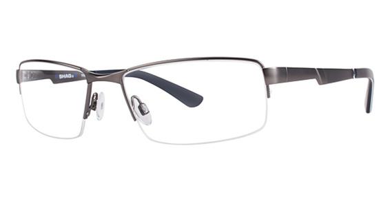 Shaquille O'Neal QD 113M Eyeglasses