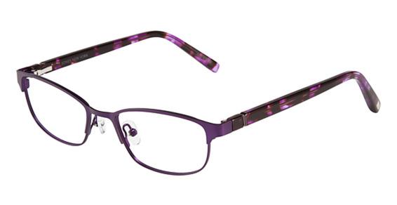 Eyeglass Frames Petite : Jones New York Petite J144 Eyeglasses Frames