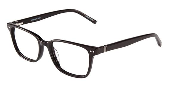 Jones New York Men J525 Eyeglasses