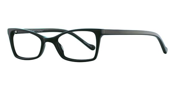 London Fog Tegan Eyeglasses