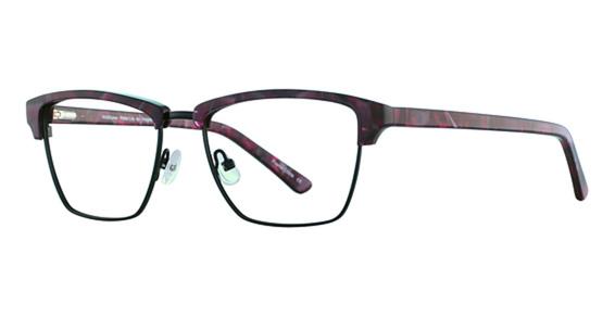 Wildflower Water Lily Eyeglasses