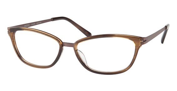 Modo 4506 Eyeglasses