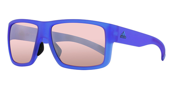 Adidas A426 Matic Eyeglasses