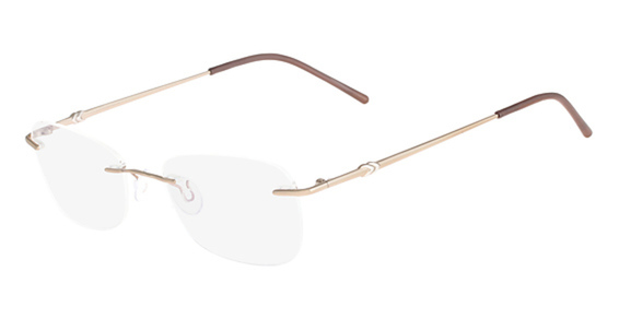 Airlock AIRLOCK FOREVER 200 Eyeglasses