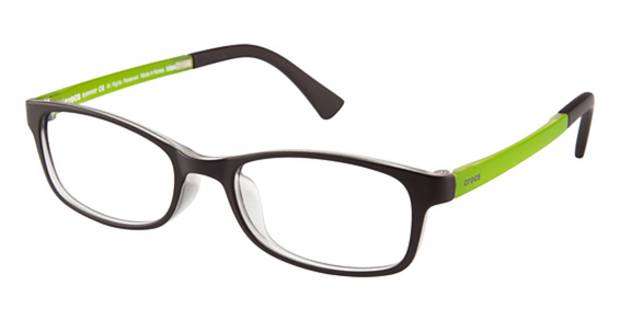 A&A Optical JR036