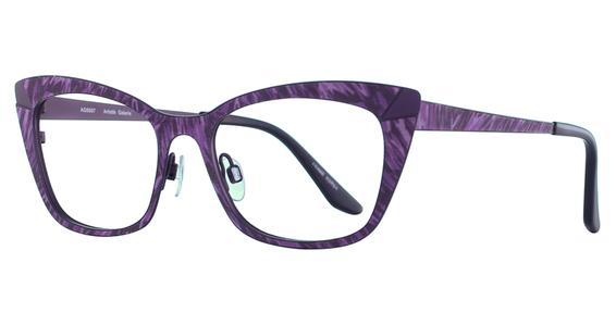 Capri Optics AG 5007