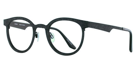 Capri Optics AG 5008