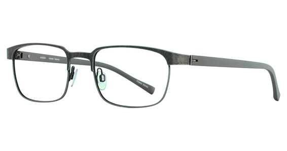 Capri Optics AG 5009