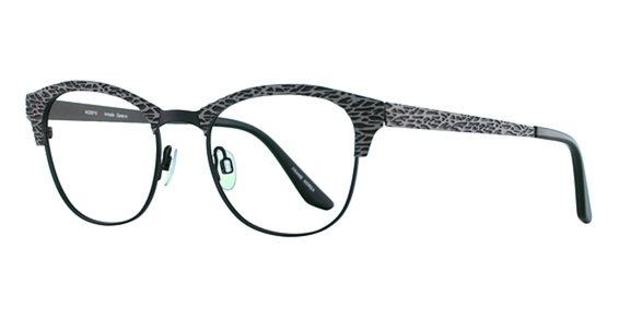Capri Optics AG 5010
