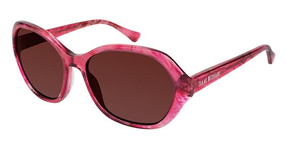Isaac Mizrahi New York IM 30203 Sunglasses