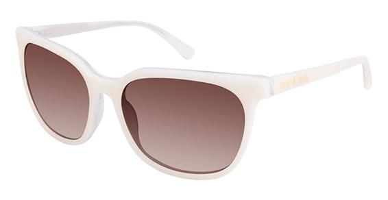 Isaac Mizrahi New York IM 30207 Sunglasses