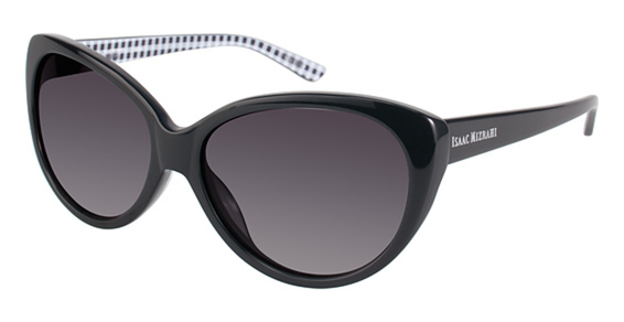 Isaac Mizrahi New York IM 30209 Sunglasses