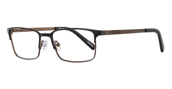 eddie bauer 8604 - Eddie Bauer Eyeglass Frames