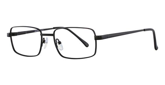 Jubilee 5913 Eyeglasses