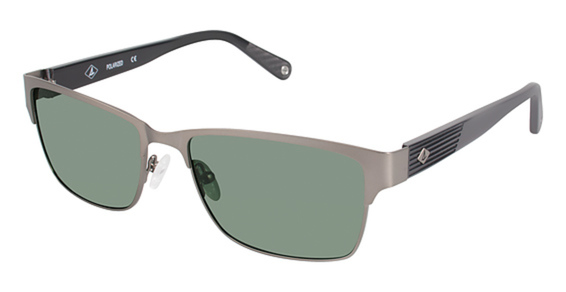 Sperry Top-Sider Duxbury Sunglasses