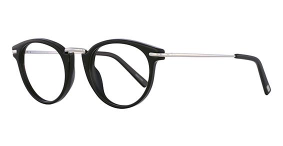 Ernest Hemingway 4685 Eyeglasses
