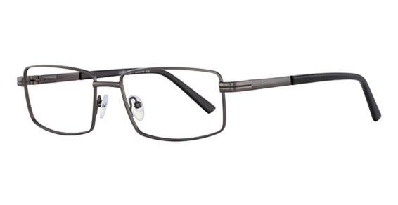 Jubilee 5914 Eyeglasses