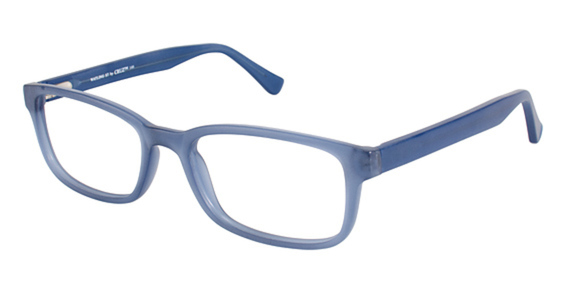 A&A Optical Watling St Eyeglasses