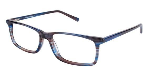 XXL Eyewear Sycamore Eyeglasses