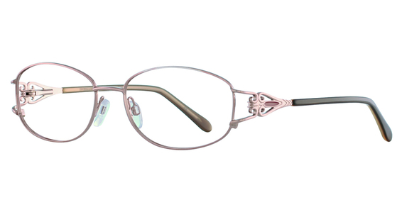 ClearVision Avia Eyeglasses