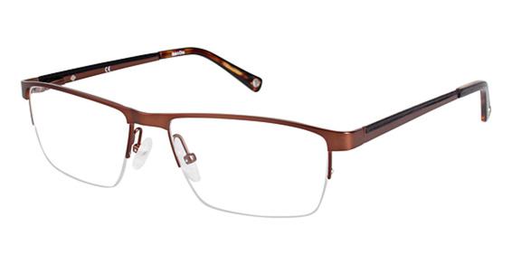 Sperry Top-Sider Finn Eyeglasses