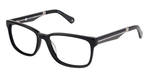 Sperry Top-Sider Sawyer Eyeglasses