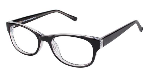 New Globe L4062 Eyeglasses