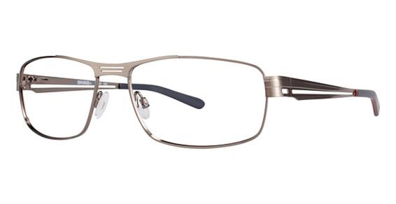 Shaquille O'Neal QD 111M Eyeglasses