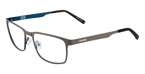7f7ec95d174 Converse Q100 Eyeglasses Frames