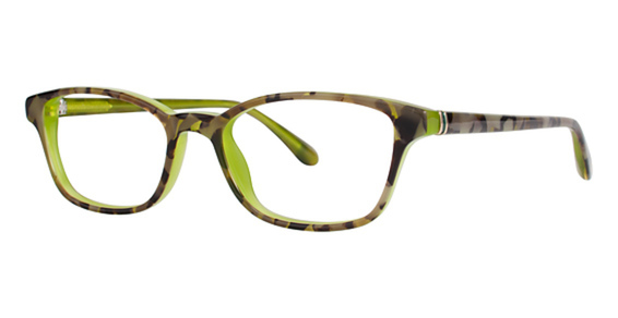 Lilly Pulitzer Brewster Eyeglasses