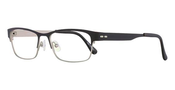 New Millennium Flex Eyeglasses