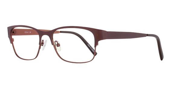 New Millennium Escape Eyeglasses