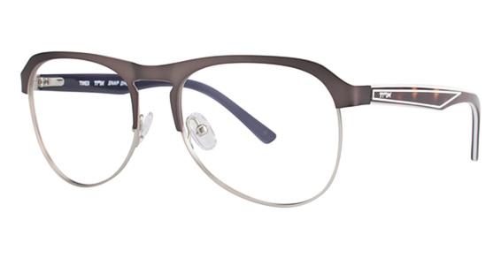 TMX Snap Shot Eyeglasses