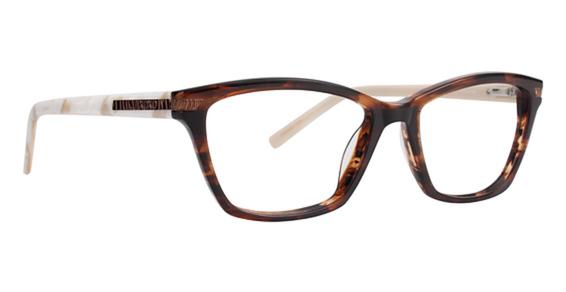 XOXO Cabo Eyeglasses