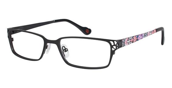 Hot Kiss HK50 Eyeglasses