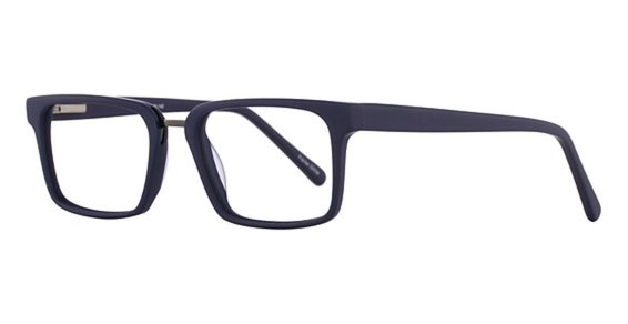 Capri Optics DC312