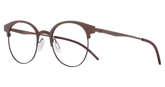 Capri Optics ART323
