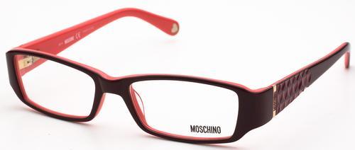 Moschino 1806